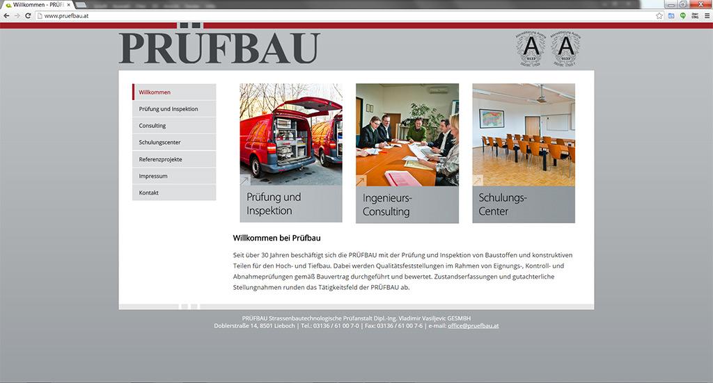 Screenshot-pruefbau-2014
